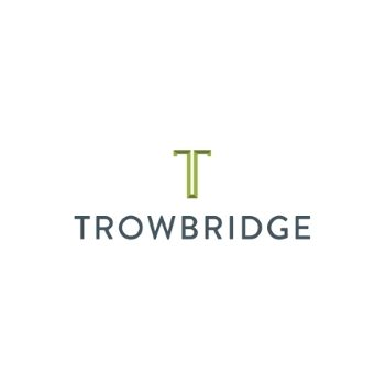 Trowbridge Tax Consultants